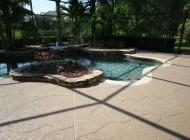 Pool Decks washington va