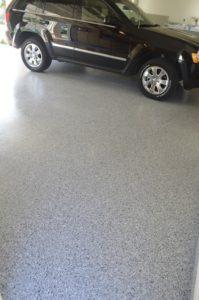 epoxy-garage-flooring-nashville-tn