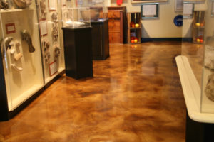 commercial-stained-concrete