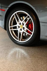 Bowling Green,KY garage floor coatings