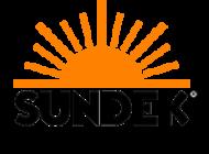 Sundek of Washington