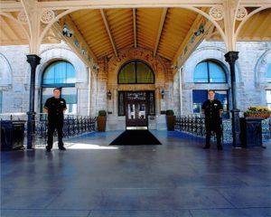 Sundek of Nashville Union Station Hotel Final