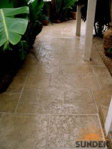 residential acrylic cement coating Nashville TN