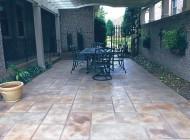 Sundek Decorative Concrete Ideas
