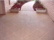 Slip Resistant Concrete Coatings by Sundek of Washington