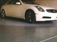 Garage Floor System by Sundek