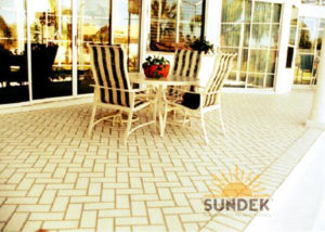 classic-texture-commercial-patio01