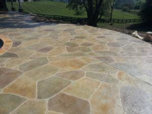 stamped-concrete-overlays-Nashville