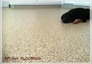 epoxy-garage-floors-Nashville