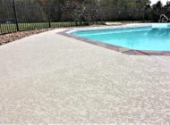 nashville pool deck resurfacing