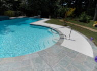 pool deck contractor Nashville