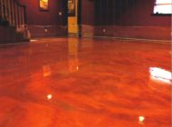 residential interior floor Nashville TN