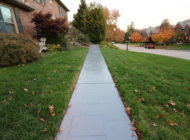 sundek classic texture walkway coatings Nashville