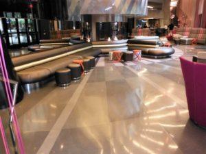 commercial concrete floors nashville