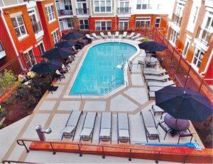 commercial pool deck contractor nashville