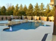 commercial pool deck resurfacing nashville