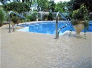 concrete pool deck coating nashville