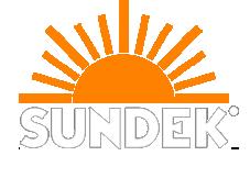 Concrete Coating Repair And Restoration Experts Sundek